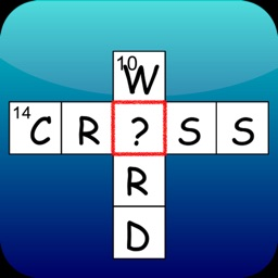 Crossword Genie For iPad