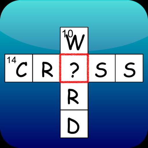 Crossword Genie For iPad