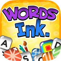 Codes for Words Ink. - Back to School Hack