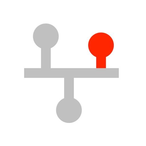 IP CIDR Subnet Calculator by Ian Beselin