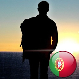 Speak Portuguese Today --  Brazil & Portugal  Travel Guides