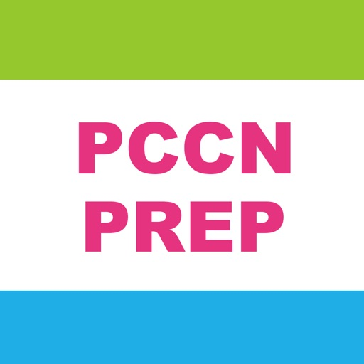PCCN(Progressive Care Certified Nursing) Test Prep