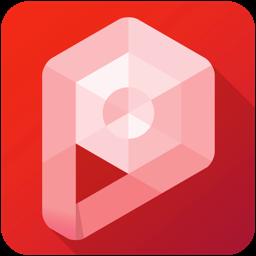 Ícone do app PDF Toolset