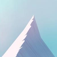 Codes for Powder - Alpine Simulator Hack