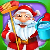 Codes for Christmas Santa's Helper - Kids Adventure with Chores Hack