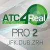 ATC4Real Pro Vol.2