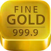 Gold Detector - precious metal purity test