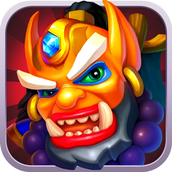 Hero All Stars 2.1.2 IOS