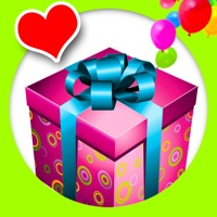 Codes for Best Wishes for Every Occasion Hack