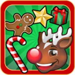 A Christmas Holiday Bubble Pop Star! Yuletide Popping Season
