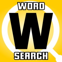 Codes for Word Search Challenge - Find the Words on the Board Hack