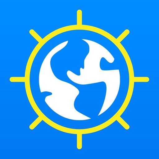 Lumen Browser