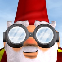 Codes for Sky Gnomes Hack