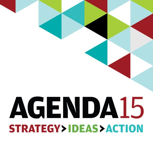 AGENDA15