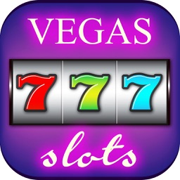 ``2015`` ACE classic vegas 777 spin social fashion hit and play slots game - rewards great bonuses & tons of coins