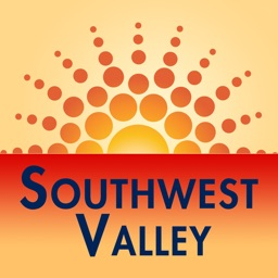 Southwest Valley Chamber of Commerce Mobile