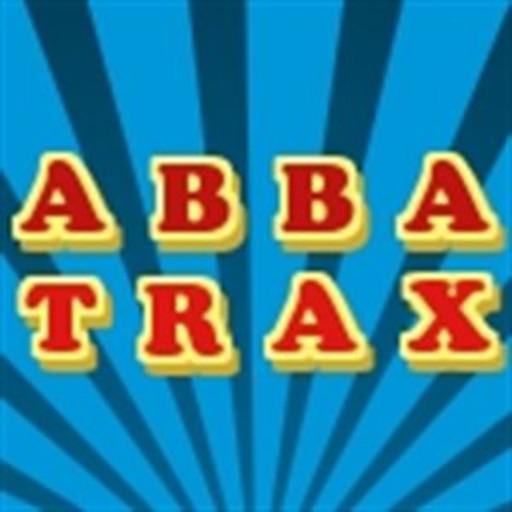 Classic Hits Radio: ABBA