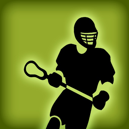 KeepScore Pro - Lacrosse Edition