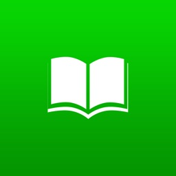 iBookworm