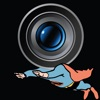 Minimation - Video Animated Greeting Card - iPhoneアプリ