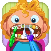 Codes for Cute Baby Dentist Hack