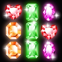 Codes for ` Jewel Adventure Saga Challenging Addictive Free Games Hack