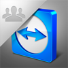 TeamViewer für Meetings