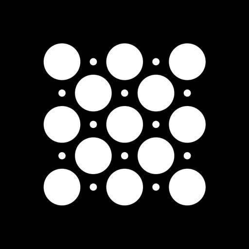 watchPapers — обои для iPhone и Apple Watch