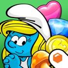 Smurfette's Magic Match icon