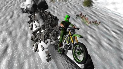 Dirt Bike Adventureのおすすめ画像4