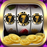 Codes for All in Casino Slots - Millionaire Gold Mine Games Hack