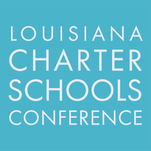 2015 La Charter Schools Conf