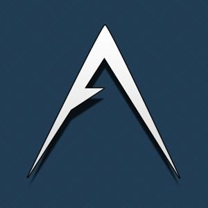 Azerrz Sounds app