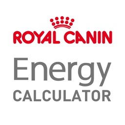 Energy Calculator (Cat and Dog)