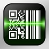 Quick Scan Pro – Barcode Scanner. Deal Finder. Money Saver.