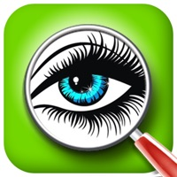 Codes for Find the Difference - Puzzle Game by Krypton Games Hack