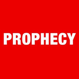 Prophecy Magazine
