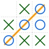 Tic Tac Toe - by YY - iPhoneアプリ