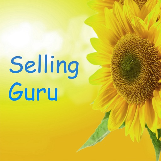 Selling Guru