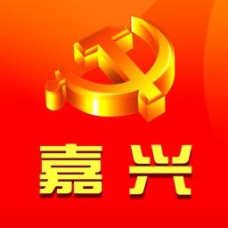 嘉兴网络干教