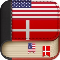Codes for Offline Danish to English Language Dictionary, Translator - Dansk til engelsk ordbog bedst Hack