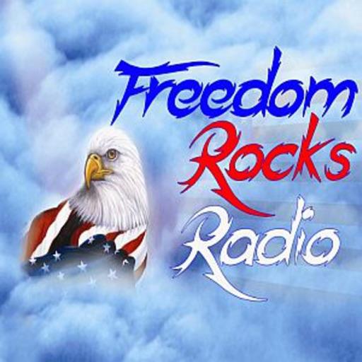 Freedom Rocks Radio