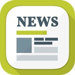 Local News - Japanese local news