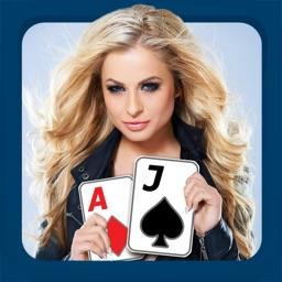 Lucky 21 Blackjack