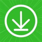 下载精灵 icon