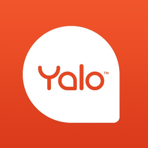 Yalo: Cheap VoIP Phone Calls – SoftPhone SIP – Cheapest Calls to