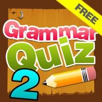 Codes for Grammar Quiz 2 Free - Elementary K-5 Hack