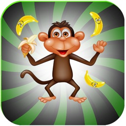 Monkey and Banana Free