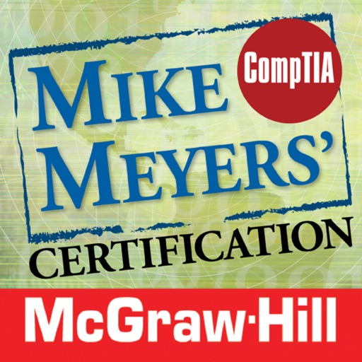 CompTIA Security+ Mike Meyers' Certification Passport