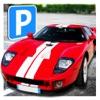 Car Parking Simulator City 2015 Edition - free racing driver real skill practice cars simulation driving SIM game